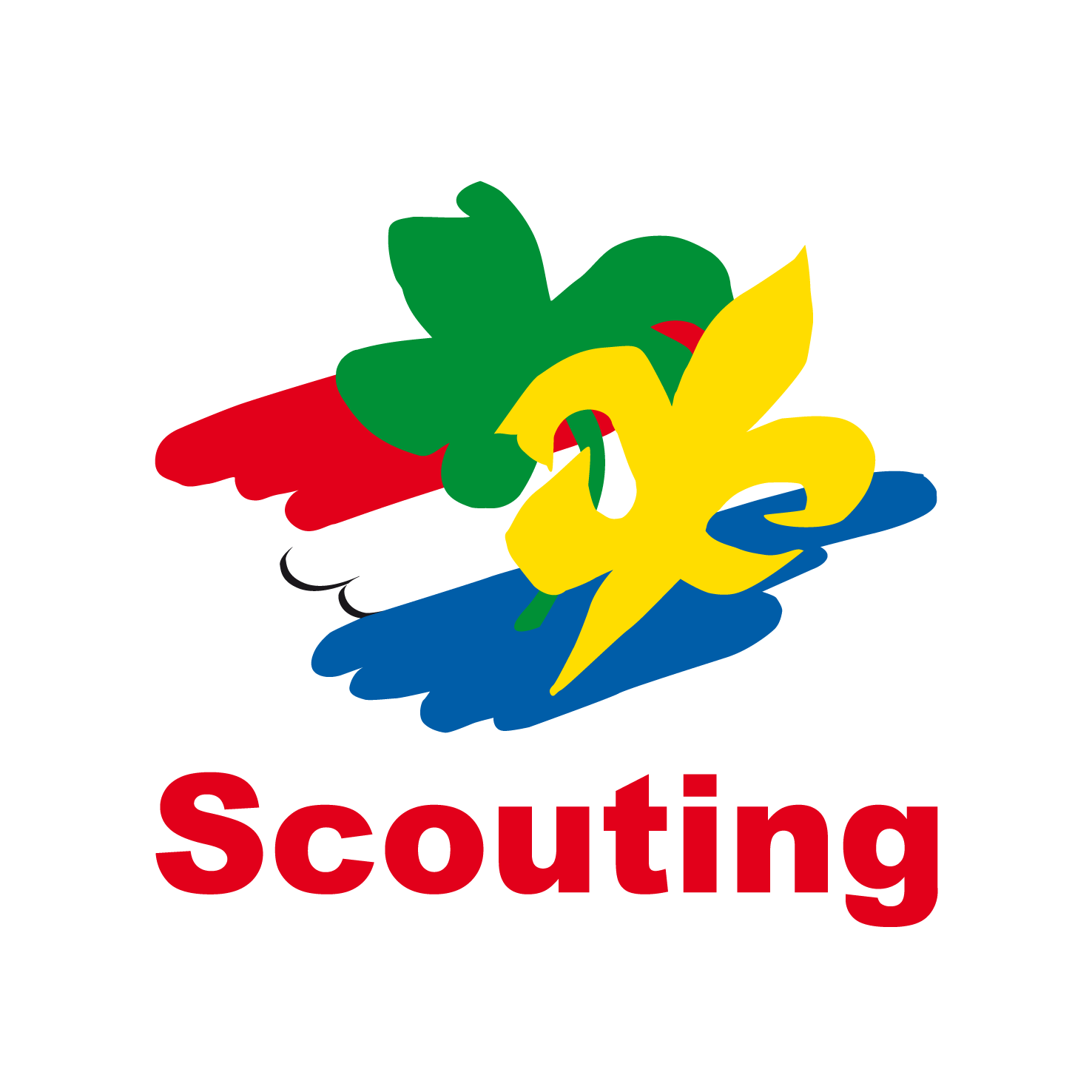 scouting Lelievlet